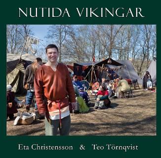 pages_nutida_vikingar