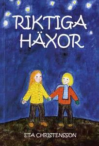 pages_riktiga_haxor