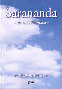 pages_sarananda