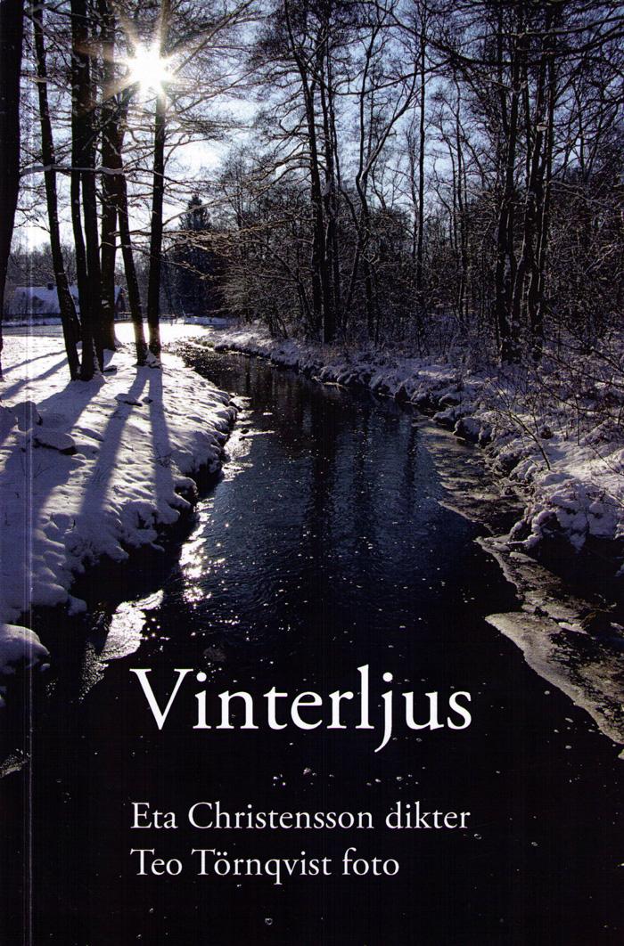 Vinterljus av Eta Christensson