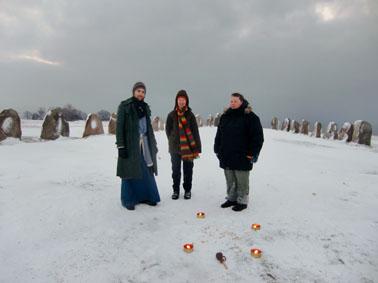 vinterblot-2010-3