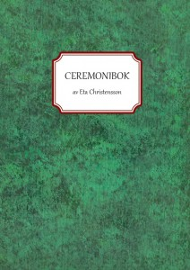 ceremonibok-omslag